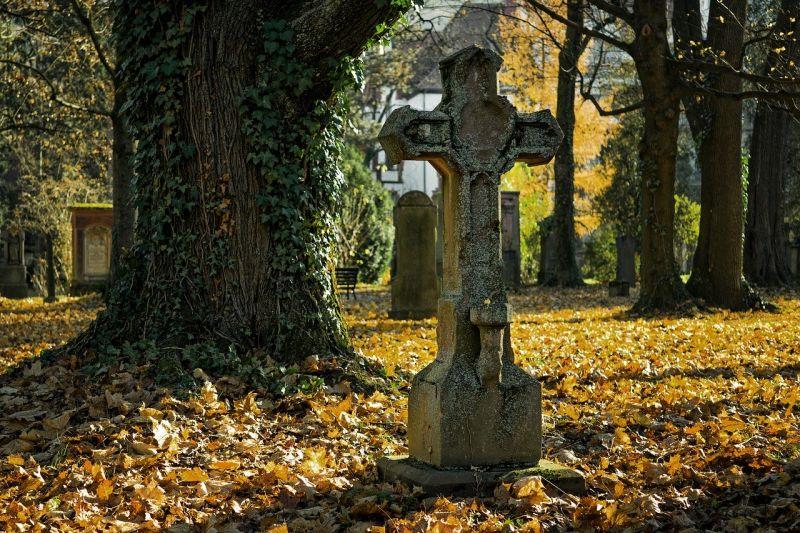 Drágulhat a temetkezés a fővárosban