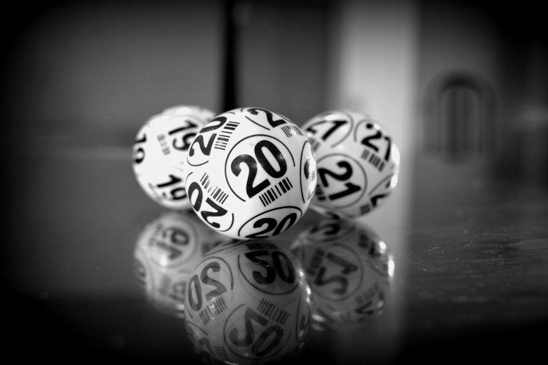 Nehéz lett volna ezeket a számokat mind eltalálni az ötös lottón