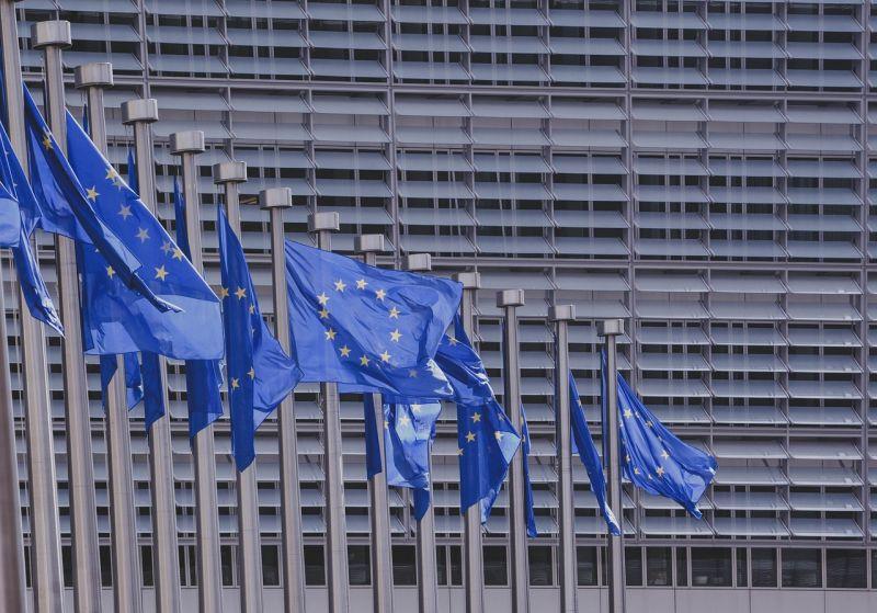Az Európai Parlamentben megint bedobták azt a szót, amitől a Fidesz annyira retteg