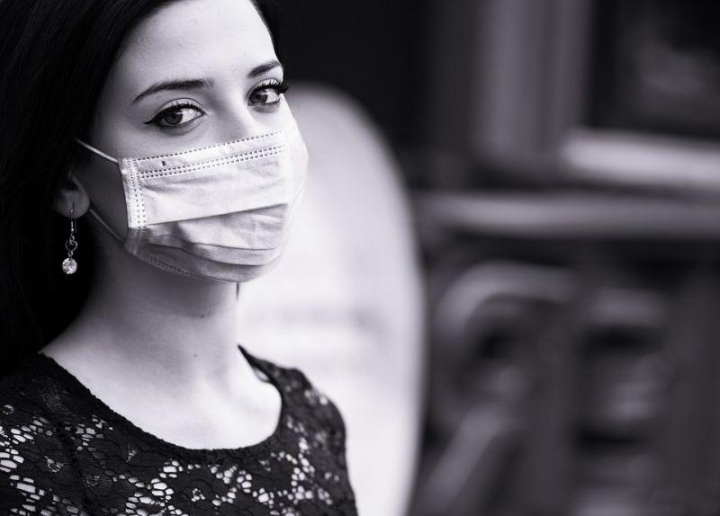 Belgiumban enyhítenek a járványügyi előírásokon