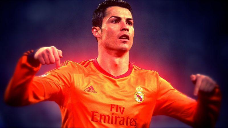 Ajjaj: Komoly eljárást indítottak a hatóságok Cristiano Ronaldo ellen