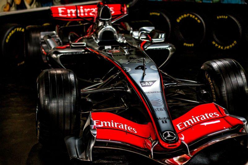 Lewis Hamilton az orosz pályát sem kímélte