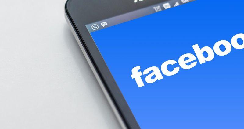 A Facebook azzal fenyegetőzik, hogy kivonul Európából