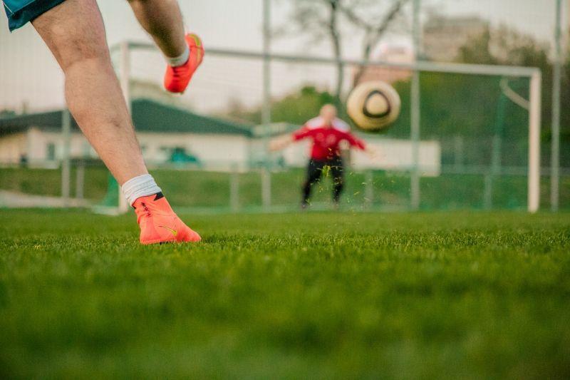 Már a sportakadémiáknak is van miniszteri biztosa