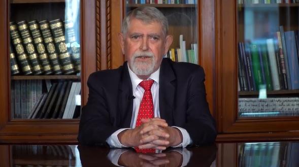 Kásler Miklós bejelentette: katonákat vezényelnek az iskolákba