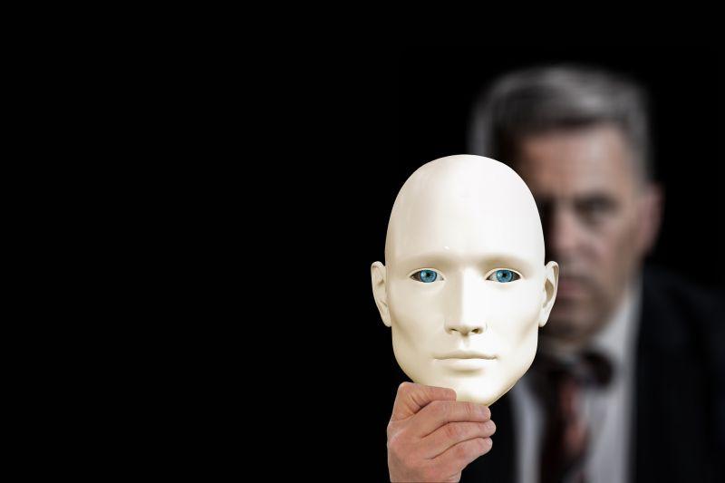 A pszichológia sötét oldala