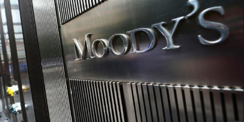 Pozitívra javította Magyarország adósbesorolásának kilátását a Moody's