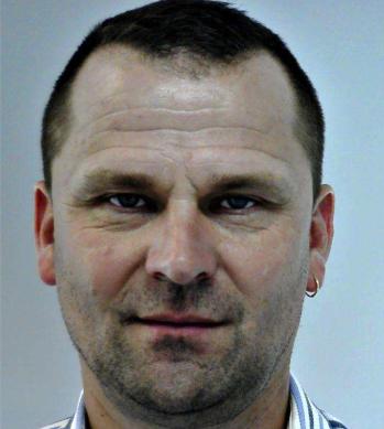 Eltűnt egy 49 éves férfi a fővárosban
