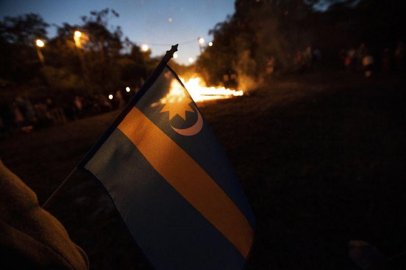 Az erdélyi magyarok többsége azt vallja, hogy meg kell tanulni románul