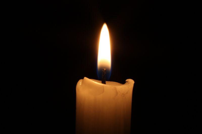 Elhunyt az ismert magyar költő