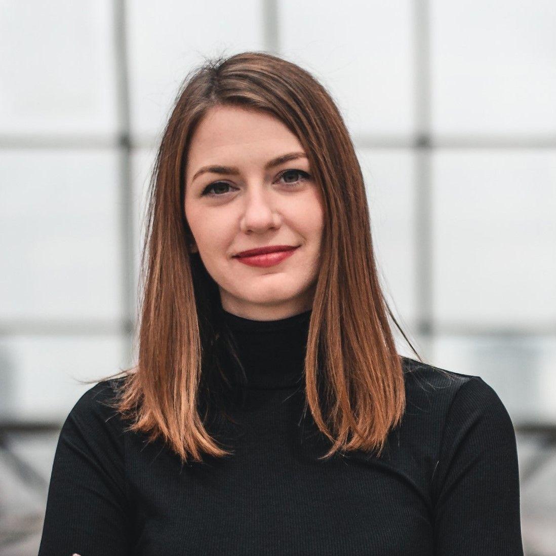 Donáth Anna visszavágott Varga Juditnak: az európai biztosok nem elérhetetlenek, mint a magyar kormánytagok