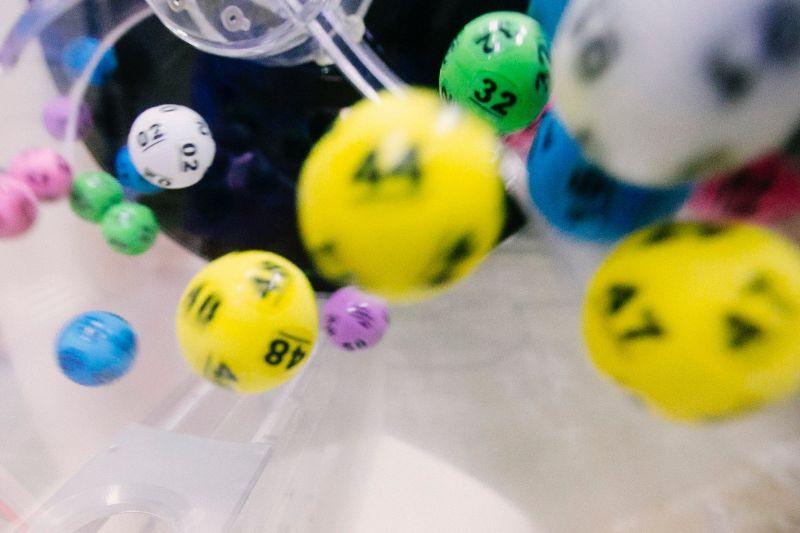 34-en a gazdagság küszöbén – hatos lottó
