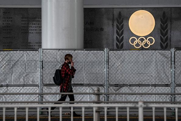 A japán miniszterelnök szerint mindenképp lesz 2021-ben olimpia