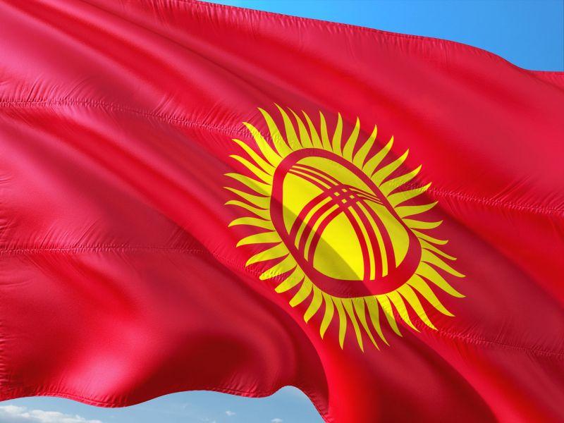 Megérte tüntetni Kirgizisztánban: kinevezték miniszterelnöknek az ellenzék vezetőjét
