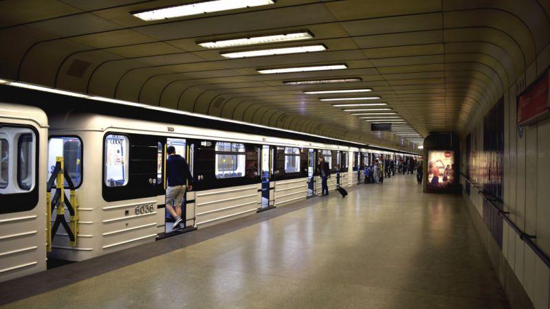 Óriási változás jön a metrón utazók életében – Ez lesz a nagy változás jövő héttől