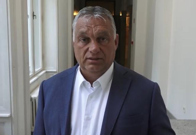 Orbán Viktor is megszólalt a nizzai terrortámadás kapcsán