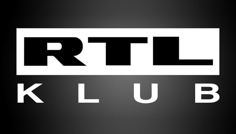 Erősít az RTL Klub: Ők hárman lesznek mostantól állandó arcai a csatornának