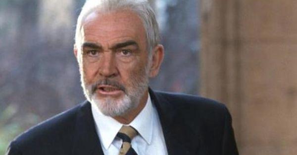Meghalt Sean Connery, aki az első James Bondot, Indiana Jones apját, és számos más legendás szerepet játszott