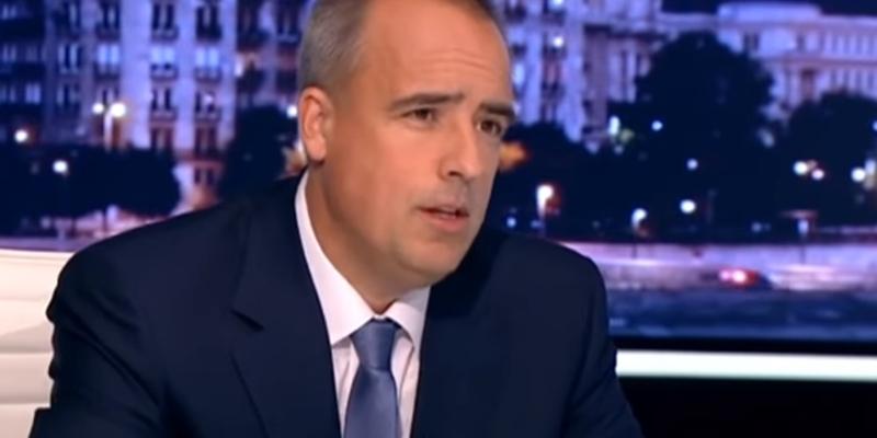 Török Gábor: Orbánék okkal tartanak attól, hogy a 2022-es választás más lesz