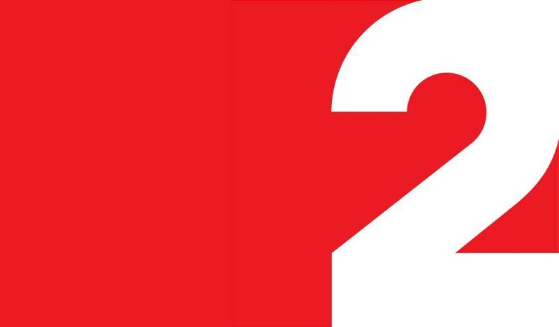 Óriási bejelentést tesz a TV2