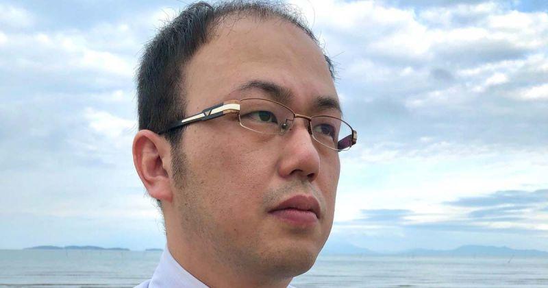 Japán zeneszerző nyerte a Zeneakadémia Bartók Világversenyét