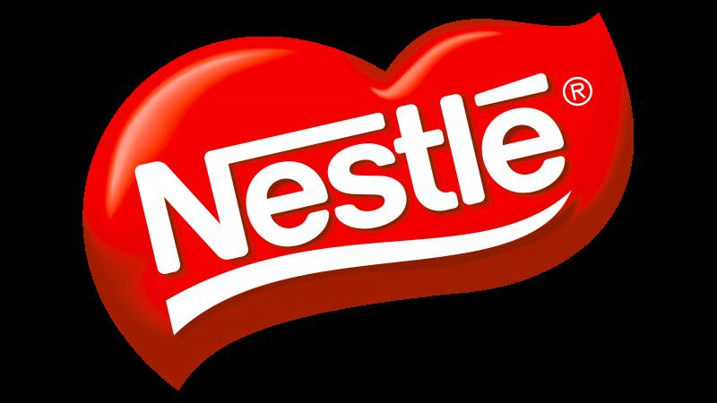 Visszahívott egy terméket a Nestlé, mert veszélyes lehet – Ha ön is vett belőle, meg ne egye!
