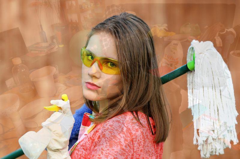 Van pár apróság, amivel hosszabban tarthatod tisztán az otthonod