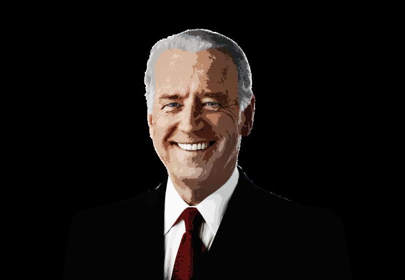 Biden állampolgárságot adna a jogellenesen bevándoroltaknak