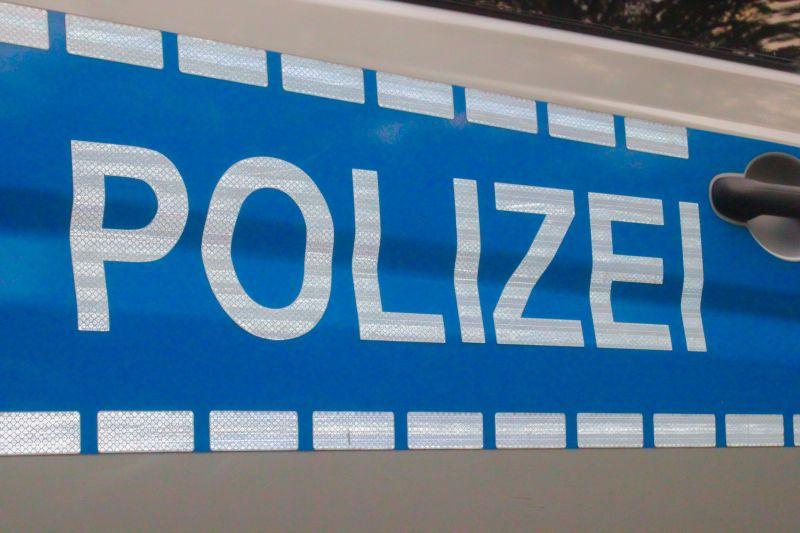 Lelepleztek egy feltételezett iszlamistát a német menekültügyi hivatalnál