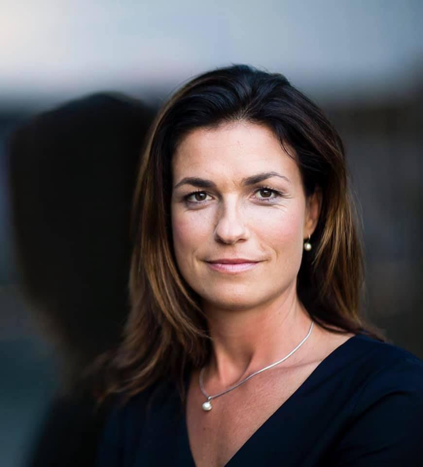 """Varga Judit szerint Hollandiának """"már papíron sem független az ügyészsége"""""""