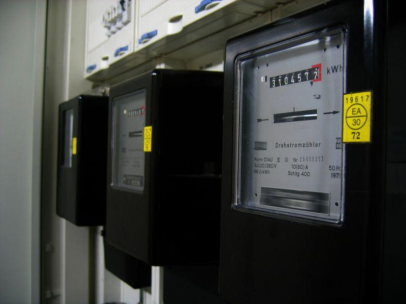 Egyelőre nem hirdettek kikapcsolási moratóriumot az energiaszolgáltatók
