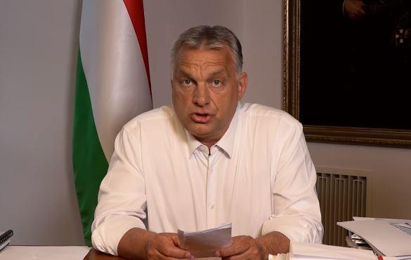 Iványi Gábor szerint Orbán Viktornak el kéne olvasnia végre a Bibliát