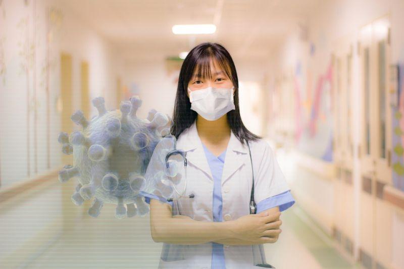Kiszivárgott dokumentumok szerint Kína kezdettől fogva csalt a járványügyi adatokkal