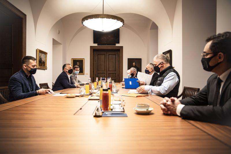 A fideszes vezetésű városi szövetség üdvözli a kormány önkormányzati megszorításait