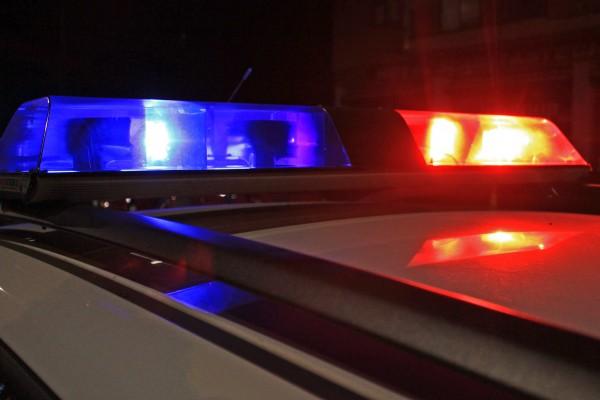Két ember halt meg egy balesetben a 32. számú főúton