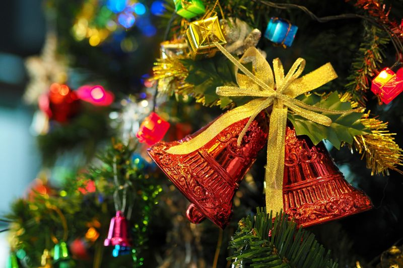 Ezekre kell figyelnünk, ha nem akarunk bosszankodást a nyugodt karácsonyozás helyett