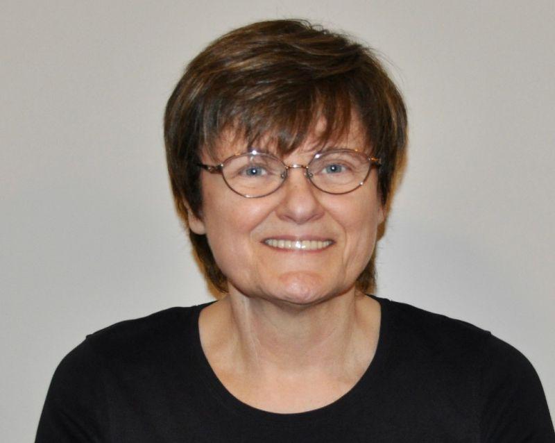 Karikó Katalin kapja idén Szeged díszpolgári címét
