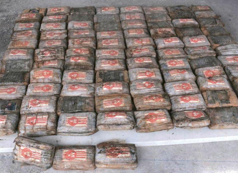 Elkapták az egyik legnagyobb ázsiai drogkartell vezetőjét