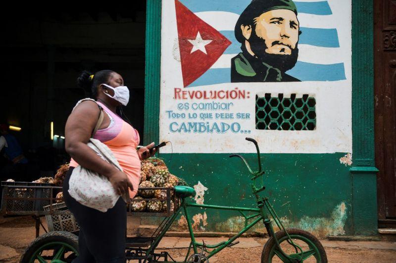 Véget érhet Castro-korszak Kubában?