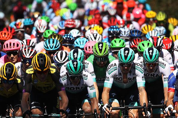 Több kerékpáros kihagyhatja az olimpiát a kötelező karantén miatt