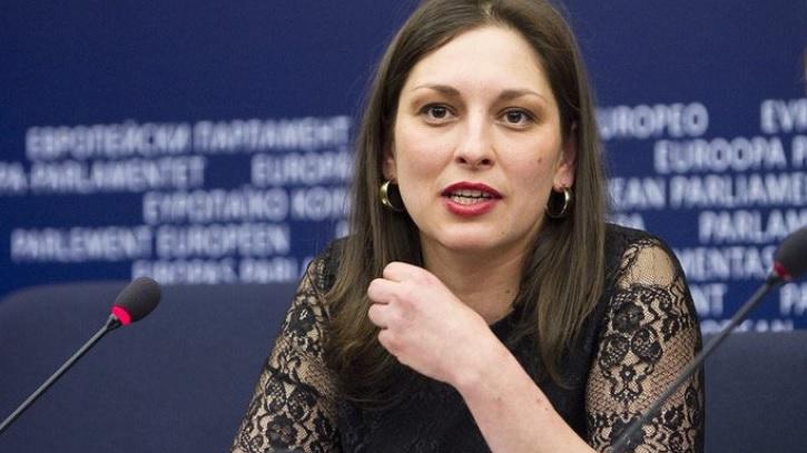 Gyorshajtáson érték a Fidesz EP-képviselőjét, bíróság előtt kell felelnie