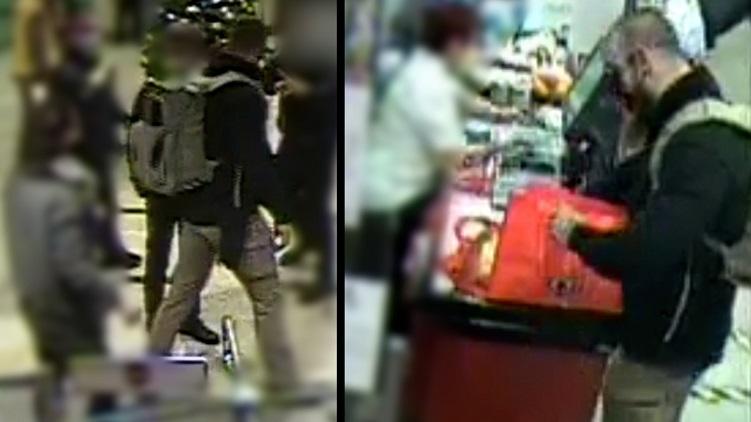 póló nő grill kereső ember szénnel viszlát eladott férfi