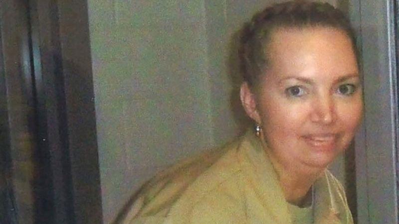 Nem várják meg Biden kegyelmét, még előtte kivégezhetik a várandós anyuka brutális gyilkosát