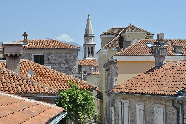 Újrakezdődik az iskolai oktatás Montenegróban