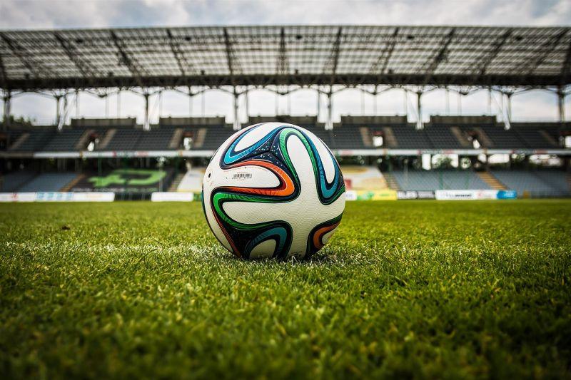 A magyar válogatott focista megmutatta, miért van a német élvonalban