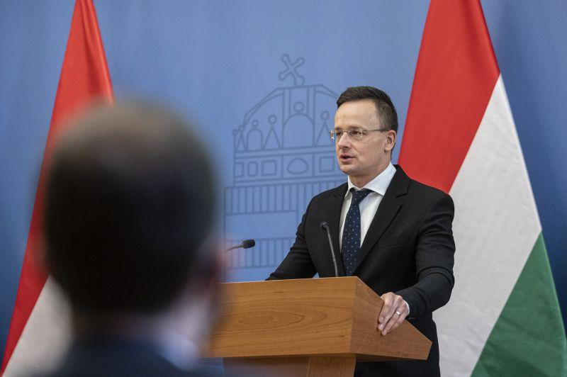 1,2 milliárddal támogat a kormány három német céget, hogy jöjjenek megvédeni 1770 magyar munkahelyet