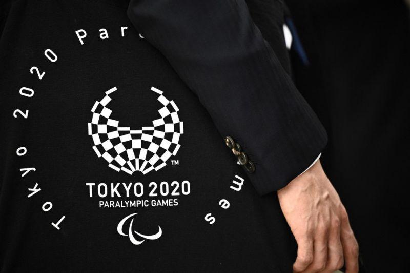 25 millió forintra emelik a paralimpiai arany után járó állami jutalmat!
