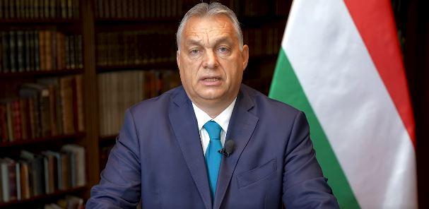 """Feljelentették Orbán Viktort és """"ismeretlen társait"""" a miskolci polgármester temetése miatt"""