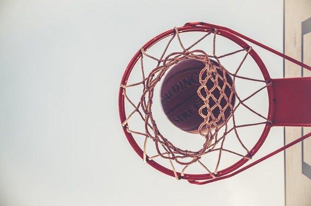 Debrecenben dől el, hogy ki jut ki utolsóként a nyári tokiói olimpia kosárlabdatornájára!