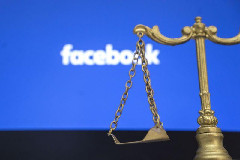 Úgy tűnik meghátrált a Facebook elől az ausztrál kormány